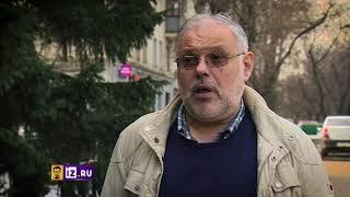 Как сидящий в СИЗО миллиардер Магомедов овладевал российской экономикой: