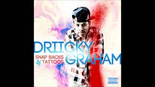 Snapbacks and tattoos [Clean] (Download link in description) [HD]