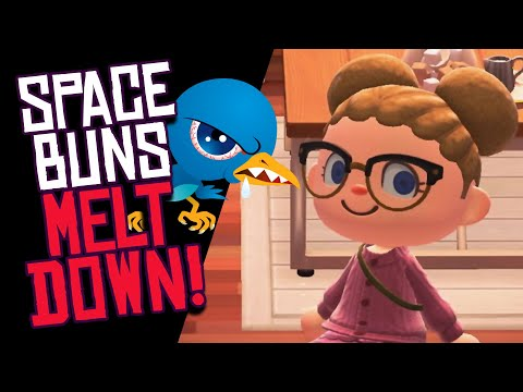 animal-crossing-space-buns-hairstyle-causes-twitter-to-melt-down?!