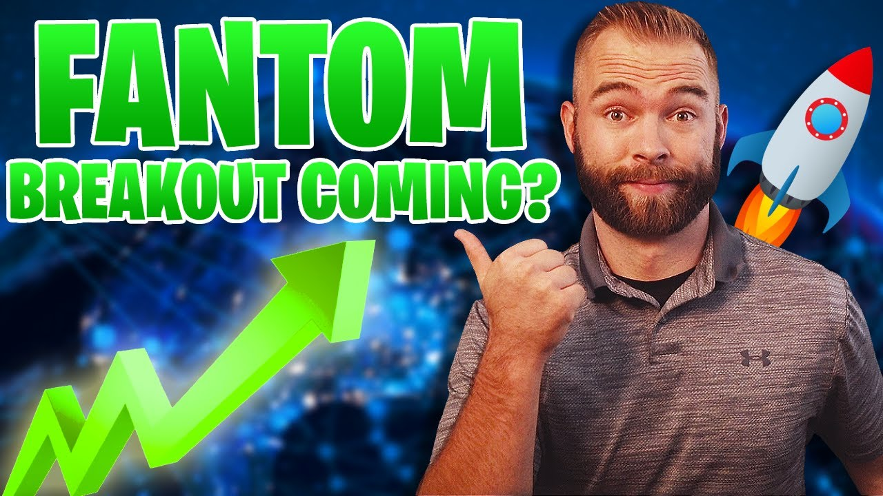 Download Fantom Crypto: Will The FTM Token Take Off Soon?