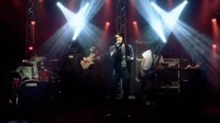 Wake Up - Shake The Floor Tonight (HD)
