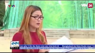 VTV1- Kim Phat, Việt Hung Phat lừa đảo
