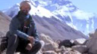 EP.#29 Yak Butter Blues: The Pilgrimage Across Tibet (part 2 of 3)