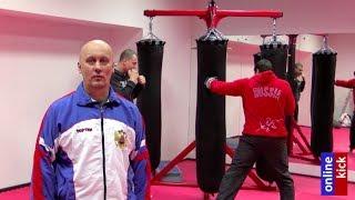 OnlineKick.ru — онлайн курсы кикбоксинга(Видеоуроки по кикбоксингу от реальных мастеров. Научись драться, как мужик, за 7 занятий. Подробности на..., 2014-06-12T19:59:25.000Z)