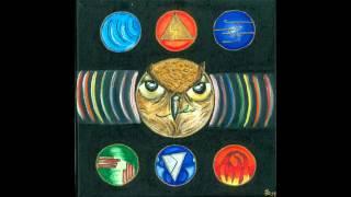 Charis - Uusi Mahdollisuus (koko albumi)