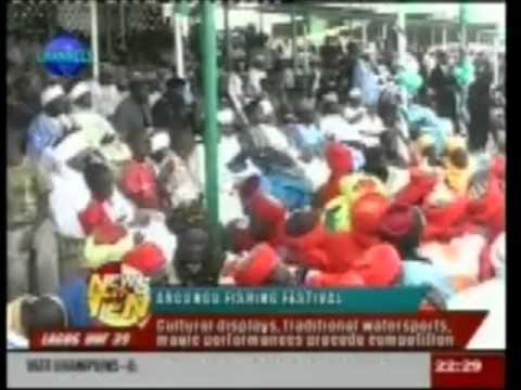 Download Hausa festivals