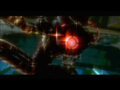 BioShock 2 [Análisis]