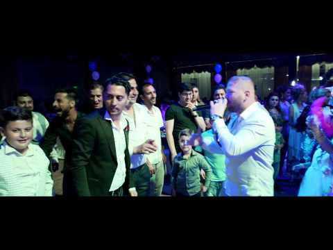 Demir Rusnak-Opa Gangam Style 2018 Full HD
