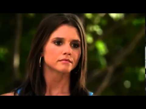 Download The Lying Game 2x01 Season 2-Episode 1 - Sneak Peek #4