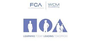[748.11 KB] WCM Academy (EN)