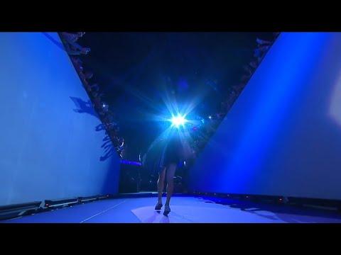 Serena Williams vs Petra Kvitova WB 2012 Highlights from YouTube · Duration:  12 minutes 19 seconds