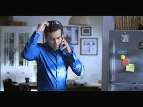 FedBook Ad - Hindi