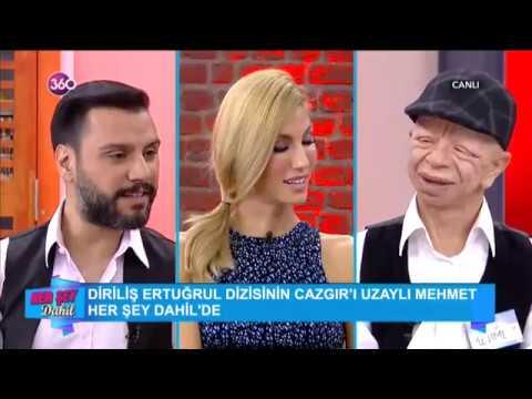 Her Şey Dahil 02 03 2017
