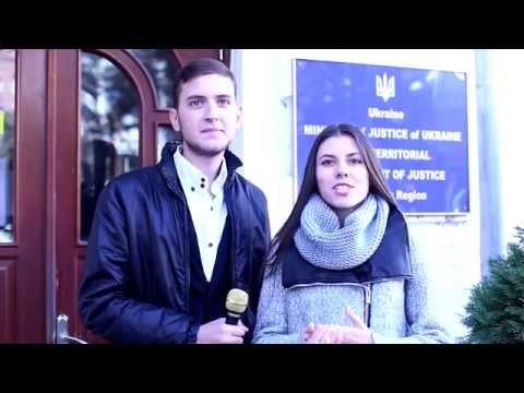 Курсы английского в Харькове