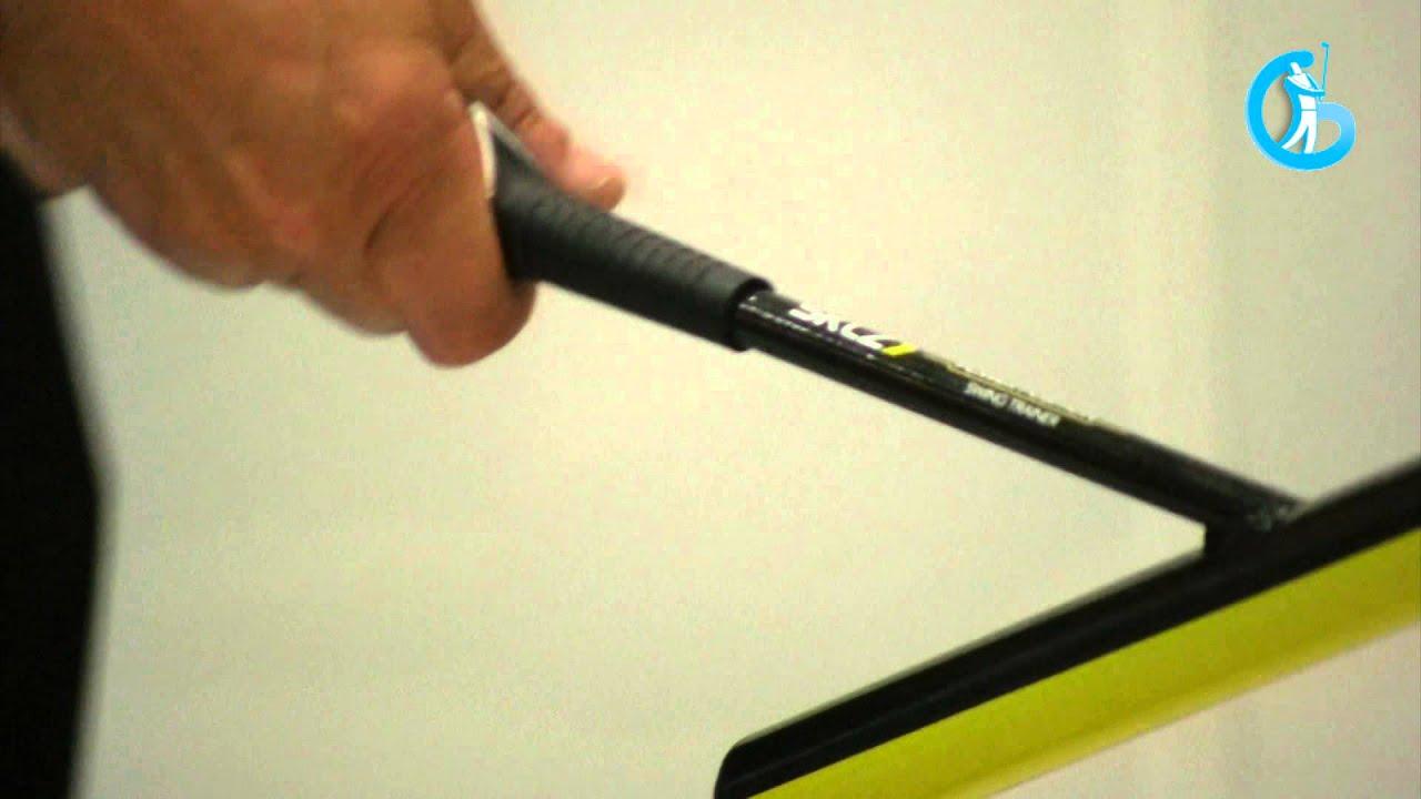 trainer aid aids training tools grip gaopingolf swing golf