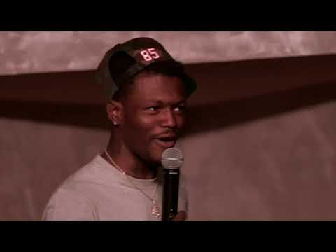 Copy of The West Palm Beach Roast Session with D.C. Young Fly Karlous Miller and Chico Bean Part 1