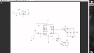 Lesson 12 I2C External EEPROM Part 1