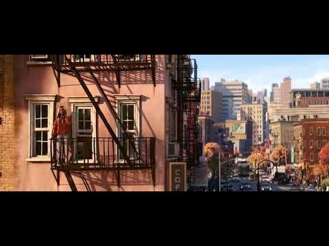 soul-|-official-teaser-trailer