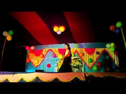 Kala jadugara Mote Saridelare Odia Bhajan song
