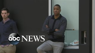 toronto-raptors-gm-hit-misdemeanor-charges-abc-news
