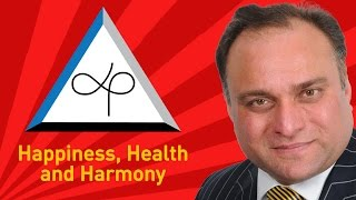 Happiness, Harmony and Health 2014 In Hindi | Prakash Astrologer