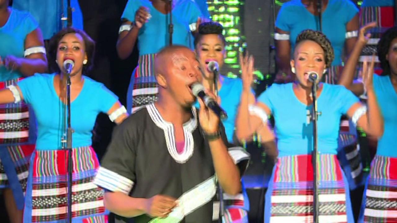 Worship House - Evangeli