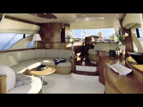 Yacht Docs Services