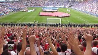 Izland-Magyarország 2016-06-18 Euro2016 Marseille (VOND)