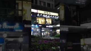평촌맞춤정장 안양맞춤정장 잘하는곳 hk테일러