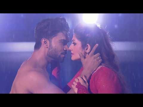 Radhika Kumarswami hot outstanding performance thumbnail