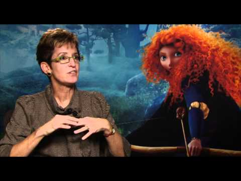 brave---pixar-interview-with-tia-kratter-animator