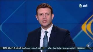 تقرير|  استيلاء ميلشيات مسلحة على مقار وزارية فى طرابلس