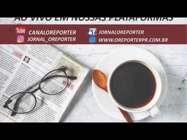 Programa café com o Bala edição 17