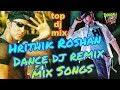 Idhar_Chala_Main_Udhar_Chala_top dj remix _Koi Mil Gaya 2003) !! Hindi dj songs!! bengali dj remix
