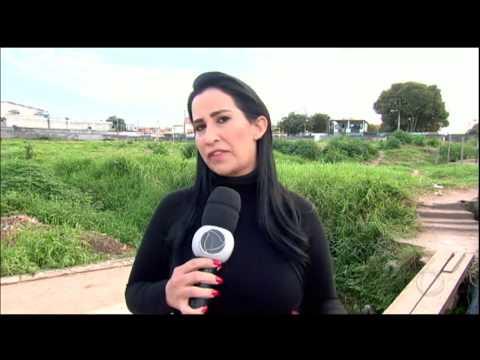 Vizinho tenta estuprar garota em Suzano (SP)