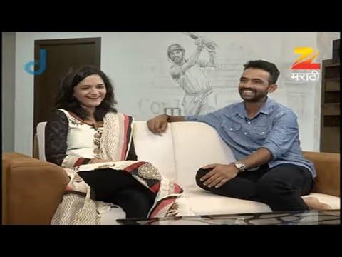 Home Minister - Episode 1402  - October 22, 2015 - Webisode