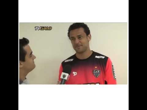 Entrevista Fred Guedes