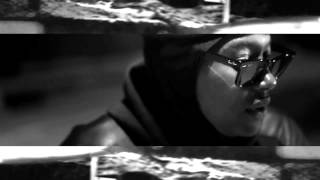TAZZ MILANO - YOKO FREESTYLE [OFFICIAL VIDEO]