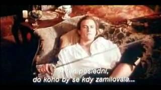 Casanova (2005) - trailer