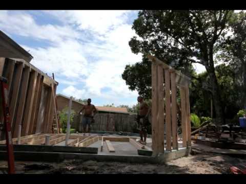 Mark Albert Construction - ARICHITECTURAL 2 STORY ADDITION - http://www.markalbertconstruction.com