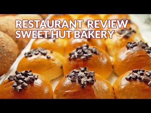 Restaurant Review - Sweet Hut, Desserts | Atlanta Eats