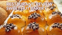 Restaurant Review - Sweet Hut | Atlanta Eats
