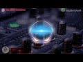 DJ ALAN WALKER (FADE) VIRAL 2019//NCS RELACE.