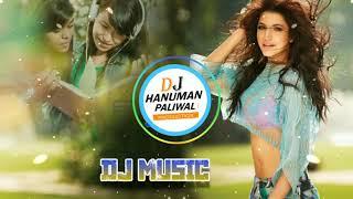 bolo tara rara_(3D Killer Mix)_Dj Hanuman Paliwal _ Tik Tok Viral Song