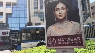 Video Naif Souk Dubai 2018 | Vlog # 3 download MP3, 3GP, MP4, WEBM, AVI, FLV Juli 2018