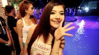 Viva Pool Party 2014