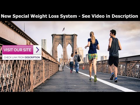 How to lose weight faster with exercise and diet – How to lose weight – without diet or exercise?!