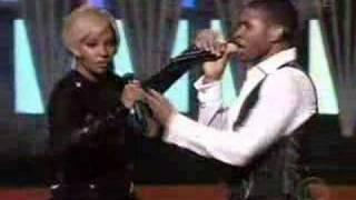 Do I Do Usher Mary J. Blige.mp3