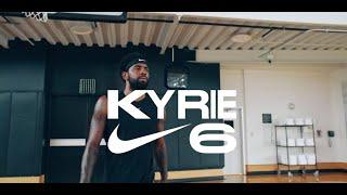 Nike 'Kyrie Irving 6'