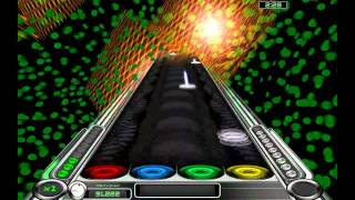 Game Showcase: Rhythm Zone